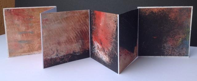 Barbara Ortelli Pin - Alzheimer - 130€