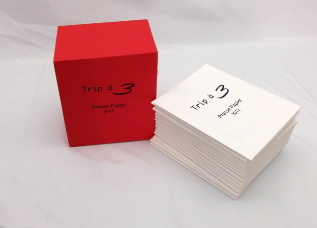 trip-a-trois_ppapier